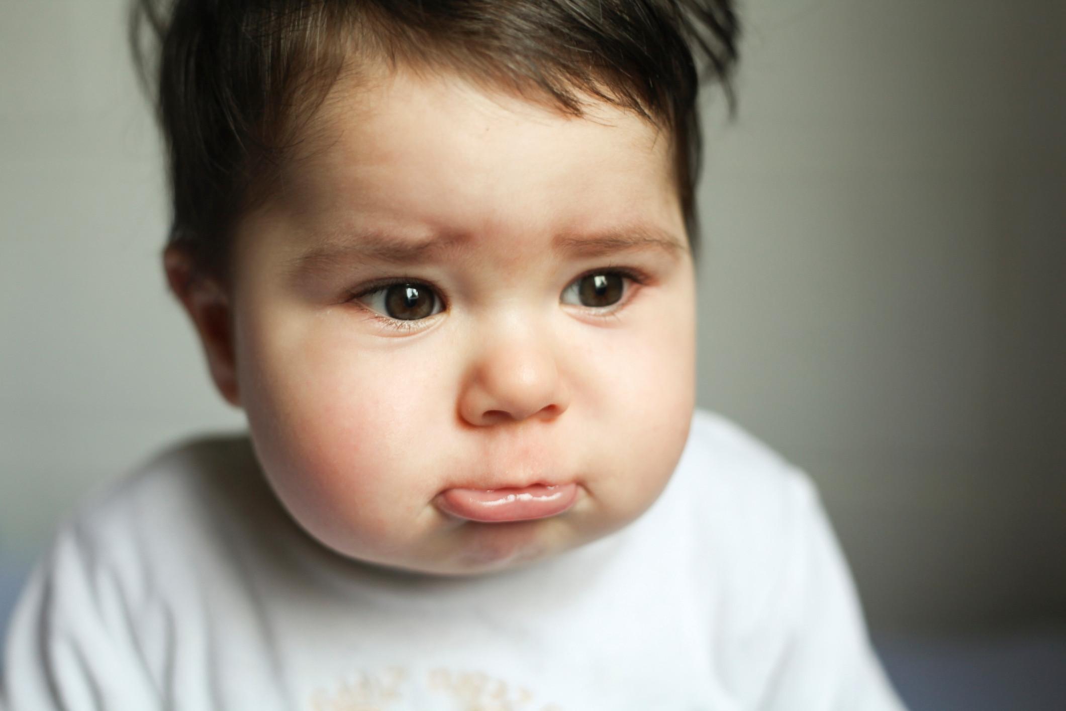 Tips atasi asma pada anak